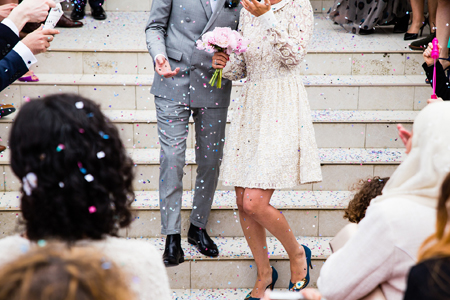 programa psicologia parejas boda