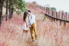 Psicólogos Especialistas en Amor y Relaciones Interpersonales