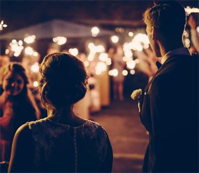 psicologo parejas crisis boda
