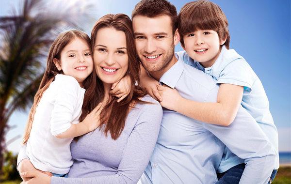 terapia familiar en málaga capital