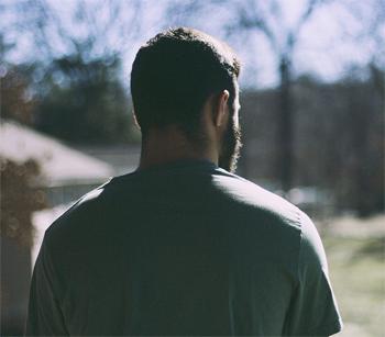 trastorno ansiedad generalizada