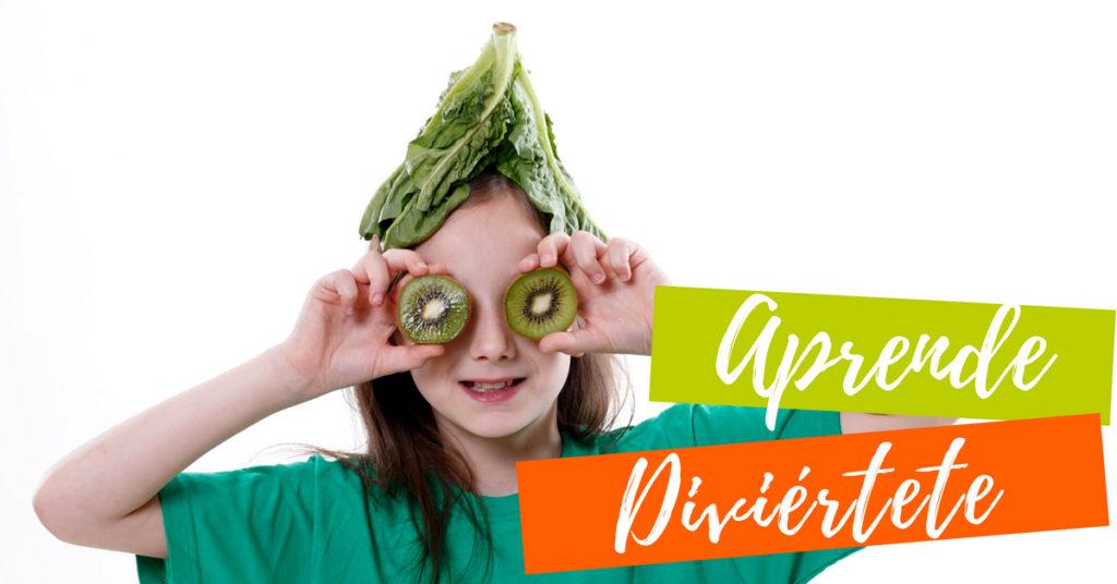 actividades mejorar atencion y concentracion en niños