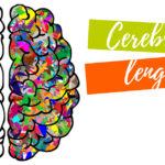 Áreas Cerebrales implicadas en el Lenguaje