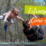 ¿Cómo elegir las actividades extraescolares de los niños?
