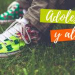 Consumo de Alcohol en la Adolescencia ⚠️