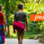 Crisis de pareja en verano y después de vacaciones