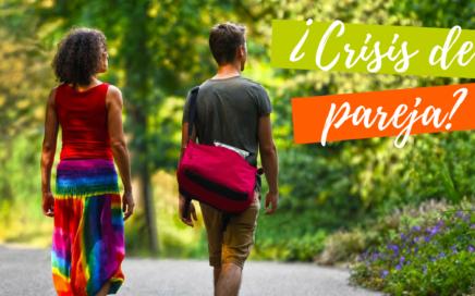 crisis de pareja despues de vacaciones