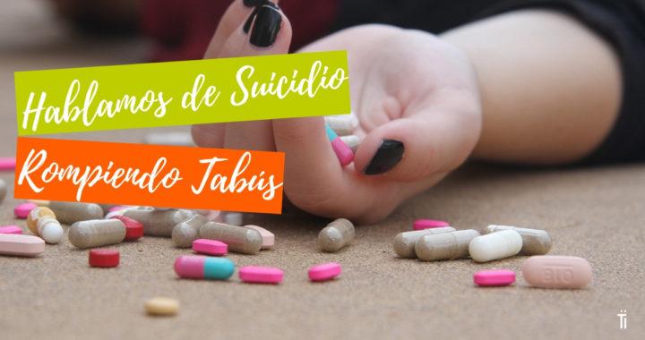 Suicidios en España, numero de muertes por suicidio y causas de suicidio en adultos y adolescentes