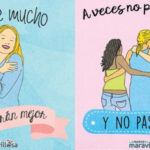 Las mejores ilustraciones sobre Psicología
