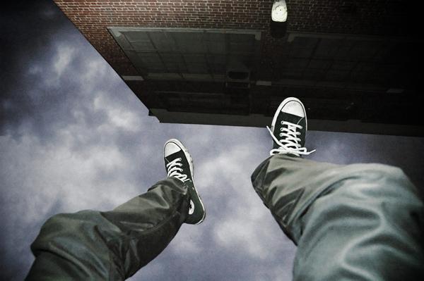 suicidios en adolescentes