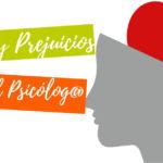 Prejuicios y mitos de ir al Psicólogo
